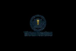 Logo_Final_1-removebg-preview.png