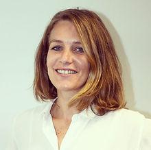 Anne Pélisiier