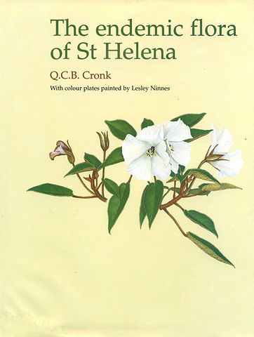 The Endemic Flora of St Helena.jpg