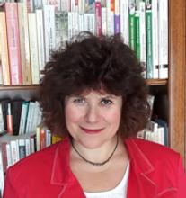 Dorothée Bernard