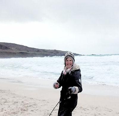 Lesley on Porthmeor Beach_edited_edited.jpg