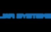 jar-systems-partner-logo.png