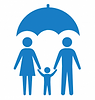 Life_Insurance-200x211.png