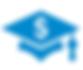 Tuition_Reimbursement-200x168.png