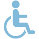 Disability-Coverage-200x200.png