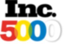 5000_color stackedInc5000.png