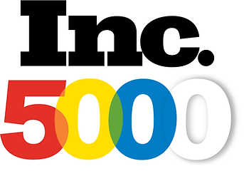 5000_color stackedInc5000.png