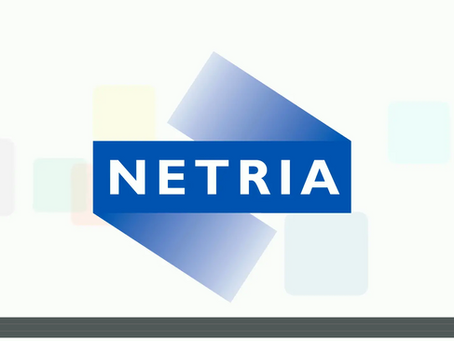 Netria Overview
