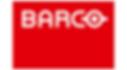 barco-vector-logo.png
