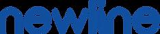 Re-branding Logo_blue.png