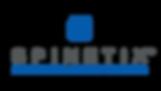 spinetix-logo-vertical-rgb.png