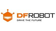 dfrobot-vector-logo.png