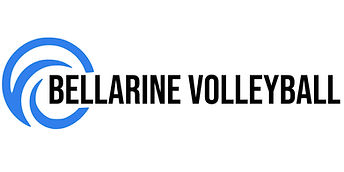 Play Volleyball in Geelong and the Bellarine - Bellarine Volleyball Association