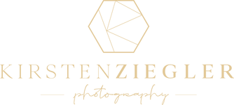 KZP_logo_horizontal.png