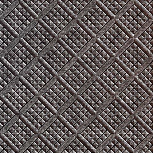 Плитка чугунная размер от 150 до 600 мм.