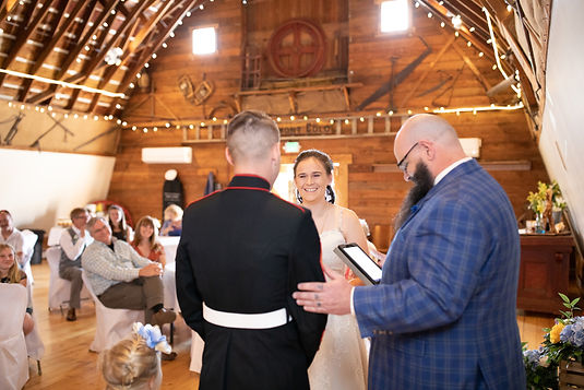 Ceremony-149_COPY.jpg
