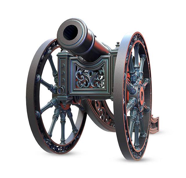 пушка4.jpg