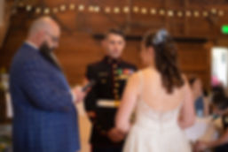 Ceremony-52.jpg