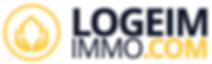 LOGO_SITE_LOGEIM-IMMO.png