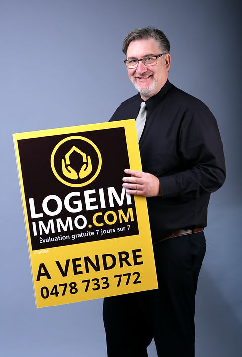 Daniel_LEMAIRE_LOGEIM-IMMO_EVALUATION_GR