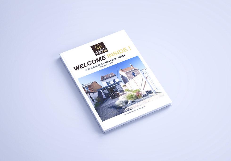 valuation gratuite ath lessines enghien wallonie. Black Bedroom Furniture Sets. Home Design Ideas