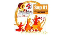 Sanskriti Dance Creation : AstAm - Duality of Movement