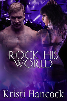 Rock His World-HighRes.jpg