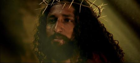 Jesus screen shot.png