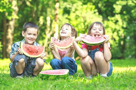 Kids Summer.jpg