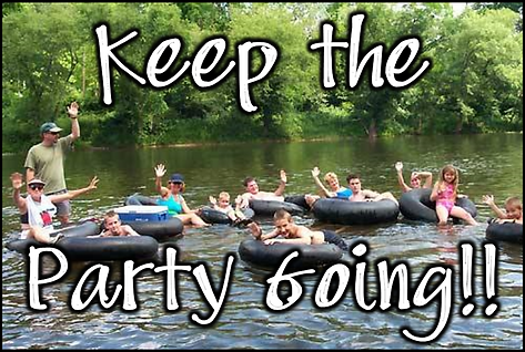 River Tubing for CC.png