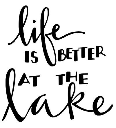 Lake Life.png