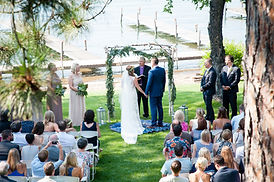 BloomCreativeCo-JohnsonWedding-76.jpg