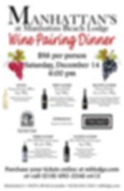 Winter Wine Dinner Poster.jpg