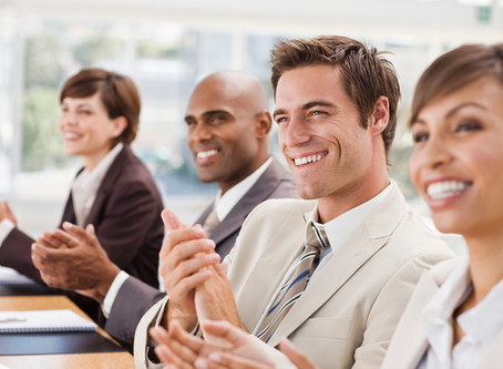 Your Next Off-Site Meeting at Whitefish Properties