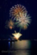 Crosslake Fireworks 2.jpg