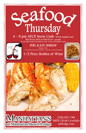 Seafood Thursday Fall 2020.png