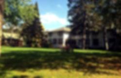 Front Lawn MBL.jpg