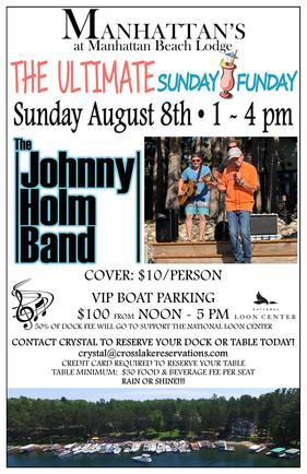 Ultimate Sunday Funday Johnny Holm Band 2021.jpg
