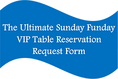 Table Request Form.png