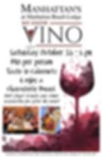 We Know Vino Poster October 2019 no QR.j