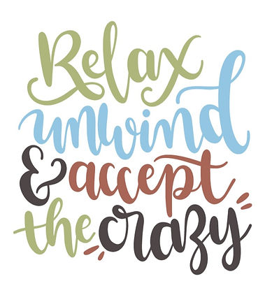 Relax%20Unwind%20and%20accept%20the%20Cr