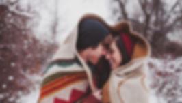 Winter Romance.jpg