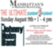 Click through for Johnny Show.jpg