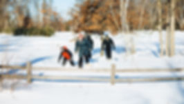 Family Winter.jpg
