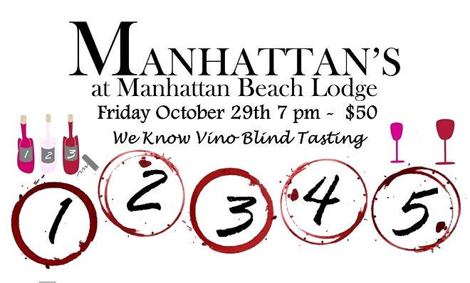 blind we know vino.jpg
