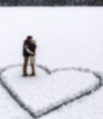 Heart in Snow.jpg