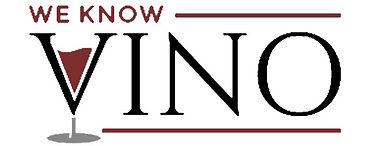 We Know Vino Logo.jpg