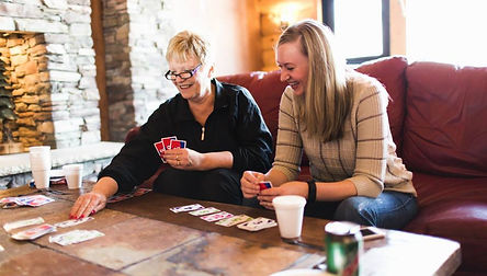 Family playing Cards.jpg