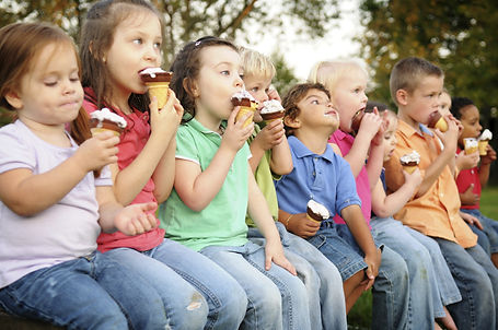 Kids-eating-Ice-Cream1.jpg