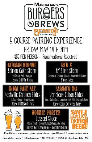 Bemidji Slider Dinner Poster.jpg